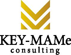 KEY-MAMe.consulting(キーマン・コンサルティング)株式会社